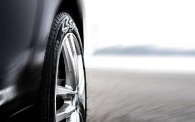 What Are Fuel Saving Tyres And Are They Worth It?
